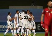 2021 ACL Group C: Esteghlal Downs Al-Shorta