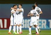 4 کاپیتان و 4 گلزن برای استقلال در 2 بازی لیگ قهرمانان آسیا + تصاویر
