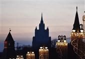 روسیه نگرانی جدی خود از اوضاع قدس را به سفیر اسرائیل ابلاغ کرد
