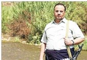 عاملان ترور رئیس سابق شورای عالی سیاسی یمن مجازات شدند