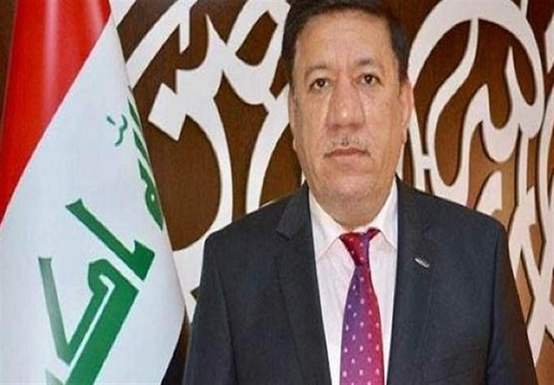 واکنش پارلمان عراق به افزایش نیروهای ناتو در عراق