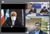 فعالیتهای فرهنگی بین ایران و چین بررسی شد