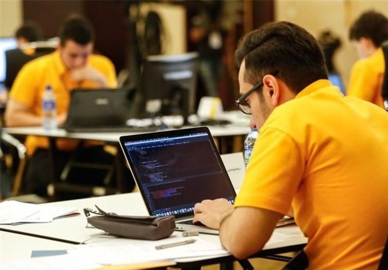 مدرسه تخصصی برنامه نویسی در کرمانشاه راهاندازی میشود