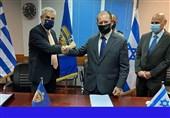 نگرانی ترکیه از توافق دفاعی یونان – اسرائیل