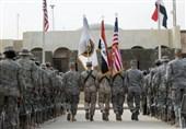 تحلیلگر عراقی: رویکرد آمریکا به قدرت رساندن حامیان تداوم حضور نظامیانش در عراق است