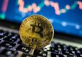قیمت ارزهای دیجیتال در بازار امروز 27 شهریور + جدول