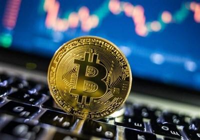 تکلیف کمیسیون اقتصادی مجلس به مرکز پژوهشها درباره «رمزارزها»/ ارز دیجیتال قانونی میشود؟