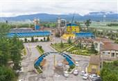 مدیرعامل هلدینگ سلولزی شستا خبر داد: عرضه 44 تن ام دی اف برای اولین بار در بورس کالا