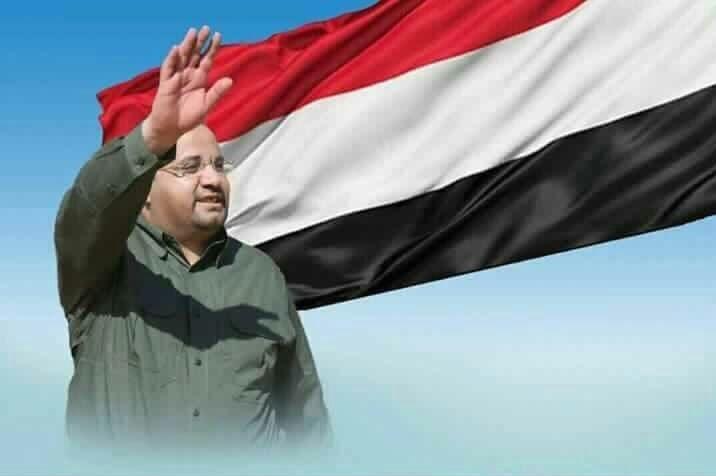 يمن،صالح،شهيد،سعودي،دشمن،سياسي،ملي،كشور،ائتلاف،شهادت،جنگ،پرو ...