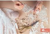 چطور یک لباس زنانه و دخترانه بدوزیم؟