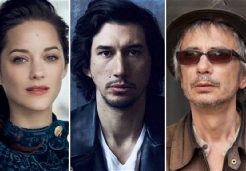 فیلم کارگردان مطرح فرانسوی افتتاحیه جشنواره کن را برعهده خواهد داشت