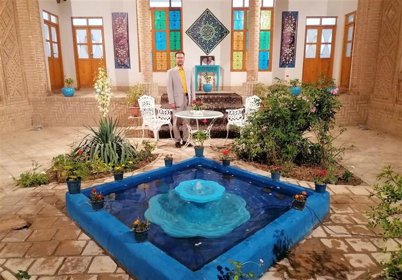 تلویزیون , صدا و سیما , ماه رمضان , موزه هنرهای معاصر تهران ,