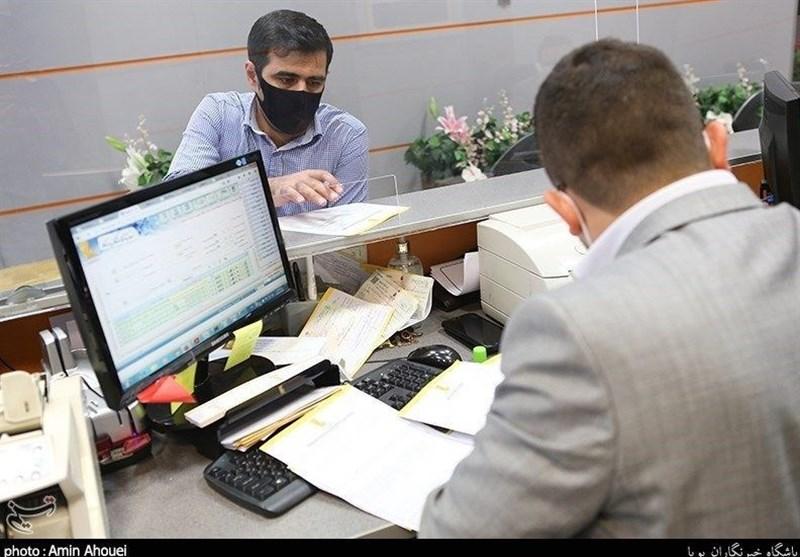 نحوه ارائه خدمات بانکی در تعطیلات تهران/ ساتنا و پایا فعال هستند