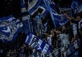 پورتو دعوت حضور در سوپرلیگ اروپا را رد کرد/ واکنش اتحادیه باشگاههای ترکیه به طرح جنجالی