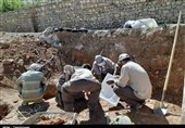 پرداخت 62 میلیارد تومان بلاعوض به زلزلهزدگان سیسخت / تیر ماه 1400 پایان اتمام بازسازی مناطق زلزلهزده