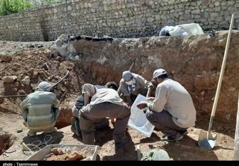 130 گروه جهادی در خراسان جنوبی خدمترسانی کردند