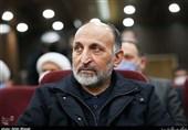 رئیس بنیاد مستضعفان عروج سردار حجازی را تسلیت گفت