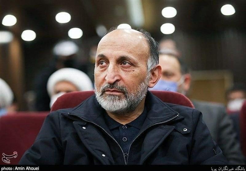 حاشیهنویسی مستندساز مشهدی از گفتوگو با سردار حجازی/ اولویت شهید حجازی ساخت چه فیلمی بود؟