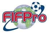 واکنش فیفپرو به تهدید یوفا؛ جلوی پایمال شدن حق بازیکنان و محروم کردن آنها را میگیریم