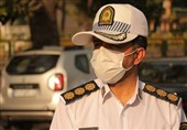 آمار تصادفات جرحی و فوتی دوچرخهسواران تهرانی در سال گذشته