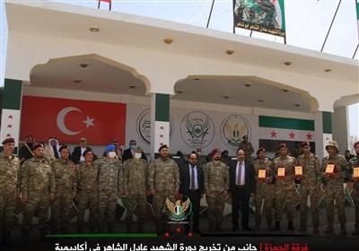 رویکرد ترکیه در قبال انتخابات سوریه چیست؟