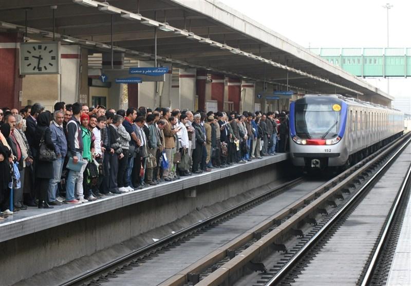 حناچی: بخش عمدهای از منابع حمل و نقل عمومی در دولت تدبیر تأمین شده است!