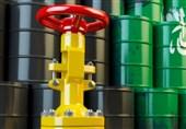 واردات نفت عربستان توسط چین 23 درصد افزایش یافت