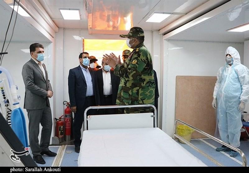 کمبود بیمارستانهای مجهز در آذربایجانغربی همچنان قربانی میگیرد