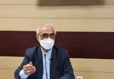 ایروانی: عامل اصلی محدودیتهای بانکی تحریمهای ثانویه است نه FATF/ حقّ شرط ایران در FATF مسموع نخواهد بود