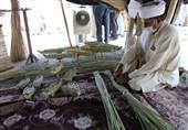 اشتغالآفرینی 83 تسهیلگر برکت در سیستان و بلوچستان