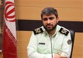 اجرای برنامههای قرآنی در نیروی انتظامی در ماه مبارک رمضان با شیوههای ابتکاری