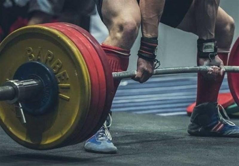 رقابتهای چهار وزن دوم پاورلیفتینگ باشگاههای جهان امروز در ارومیه برگزار میشود
