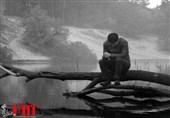 «ما اینجاییم، ما نزدیکیم» در بخش مسابقه جشنواره جهانی فیلم فجر نمایش داده میشود