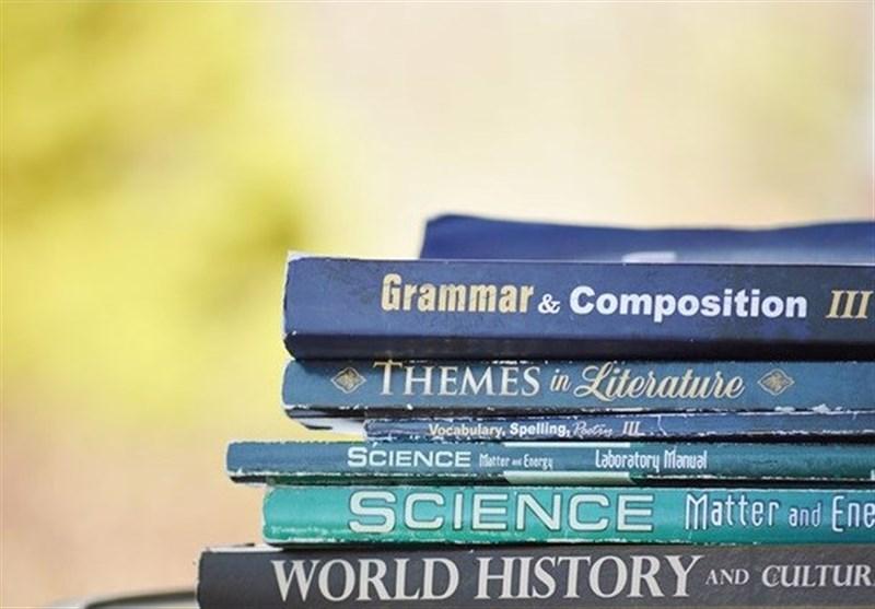 زبان انگلیسی را چطور شروع کنم؟