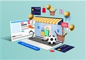 فروشگاه ساز آنلاین ایرانهاست،ساخت فروشگاه اینترنتی در 7 روز