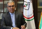 محمدرضایی: کمکهای مالی وزارت ورزش و کمیته ملی المپیک نگرانی فدراسیونها را طرف کرد