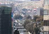 انتخابات سوریه و هراس غربیها از حضور مردم پای صندوق رأی/گزارش اختصاصی