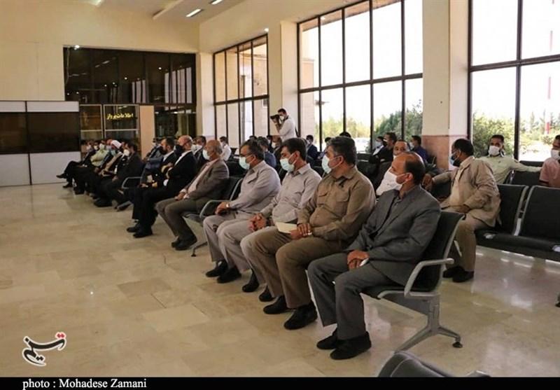 استان کرمان , فرودگاههای ایران , سازمان هواپیمایی کشوری , مجلس شورای اسلامی ایران ,