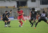 2021 Group E: Persepolis Sees Off Goa to Stay Perfect in ACL