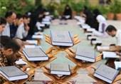 قرآن در جهان|بررسی وضعیت آموزش قرآن در فرانسه/ سبک زندگی اسلامی میان مسلمانان فرانسوی
