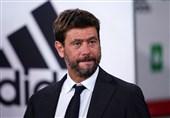 ضربه متقابل آنیلی به پس از تعلیق سوپرلیگ اروپا/ احتمال شکایت باشگاههای ایتالیایی از رئیس یوونتوس
