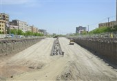 ضرورت توازن در پروژههای عمرانی مشهد/ پروژههای ترافیکی رو به اتمام است