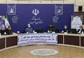 استان البرز از کمبود شدید زیر ساختهای درمانی رنج می برد/شهر جدید هشتگرد با 100 هزار نفر جمعیت بیمارستان ندارد