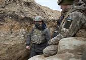 سناتورهای روس: آمریکا به ایفای نقش مخرب خود در مناقشات ادامه میدهد