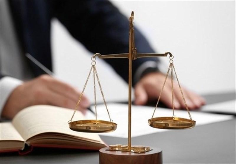 همه افراد باید با وکیل کیفری آشنا باشند !