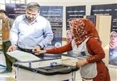 هشدار درباره پول پاشی امارات برای تاثیرگذاری بر نتایج انتخابات آینده عراق