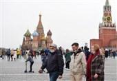 """شناسایی گونه جدید کرونا در روسیه؛ مسریتر از """"دلتا"""""""