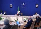 مصوبات دولت درباره تهاتر مطالبات و بدهیهای «ایدرو» و «ایمیدرو»