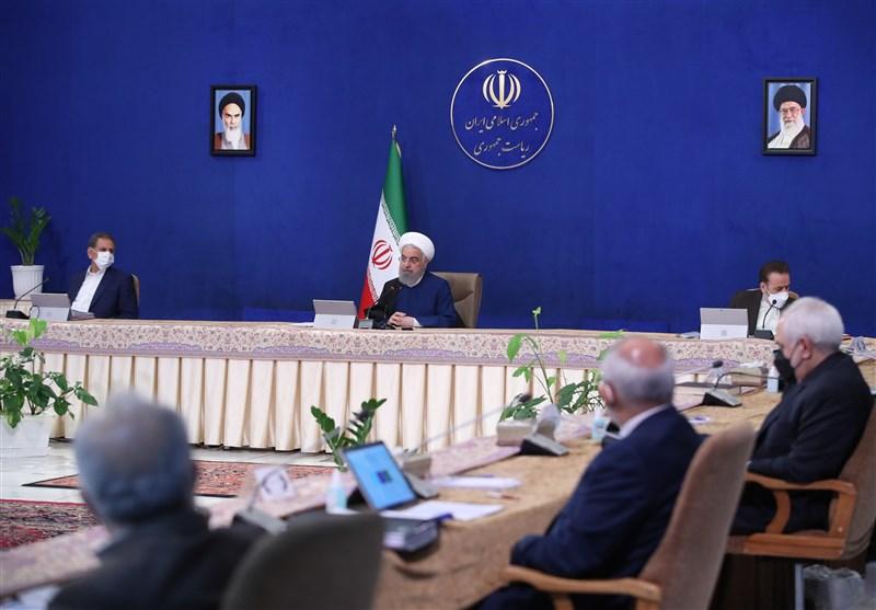 لغو روادید 45روزه بین ایران و عراق برای زوار اربعین