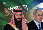 پروژه نئوم عربستان؛ دروازه نفوذ اسرائیل به منطقه